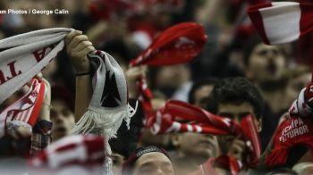 ULTIMA ORA! Cale libera catre un stadion nou! CS Dinamo s-a inteles cu Badea pentru modernizarea arenei din Stefan cel Mare