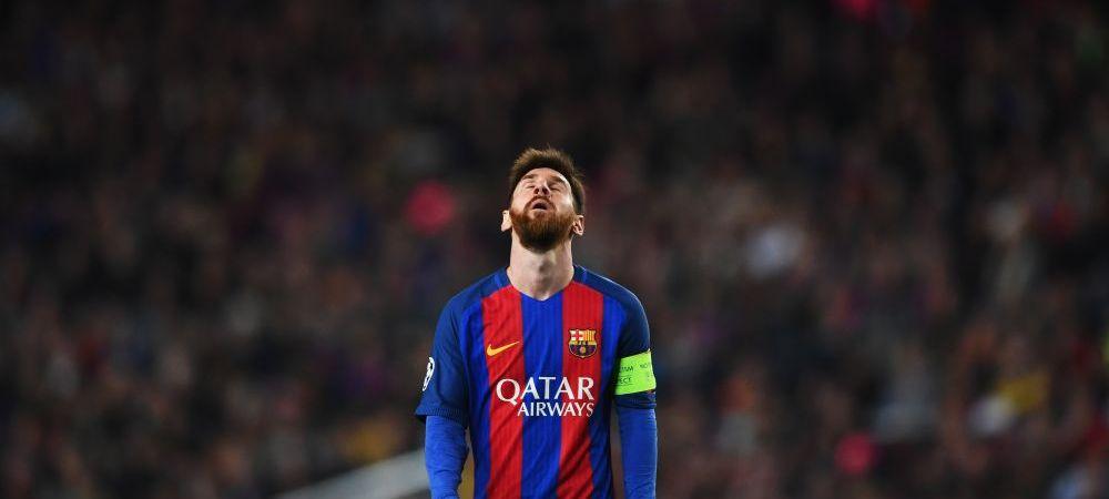 Topul celor mai tari pasatori decisivi din Europa! Messi e abia pe 8, vezi cine e primul