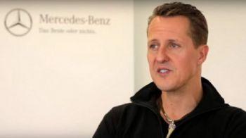 TRAGEDIE in familia lui Schumacher! Unchiul fostului pilot a murit