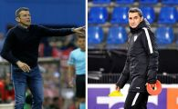 Varianta surpriza pentru banca Barcei! Marca anunta DOI antrenori principali in locul lui Luis Enrique