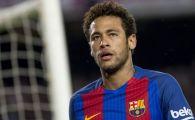 """""""Mourinho il suna des!"""" Manchester United pregateste un nou transfer de record: 200 mil. pentru Neymar!"""