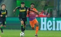 Transfer URIAS anuntat astazi de Borussia Dortmund! Cine este pustiul pe care au reusit sa-l aduca