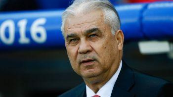 """""""Castiga FCSB, dar nu mai e derby! Steaua adevarata este cea a lui Ienei, Petrescu, Lacatus, Ilie Dumitrescu"""""""