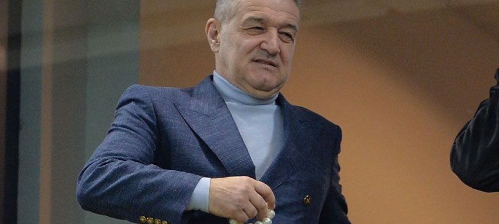 Un nou transfer URIAS la Steaua? Un club mare din Europa a venit dupa un stelist. Pretul: 10 milioane de euro