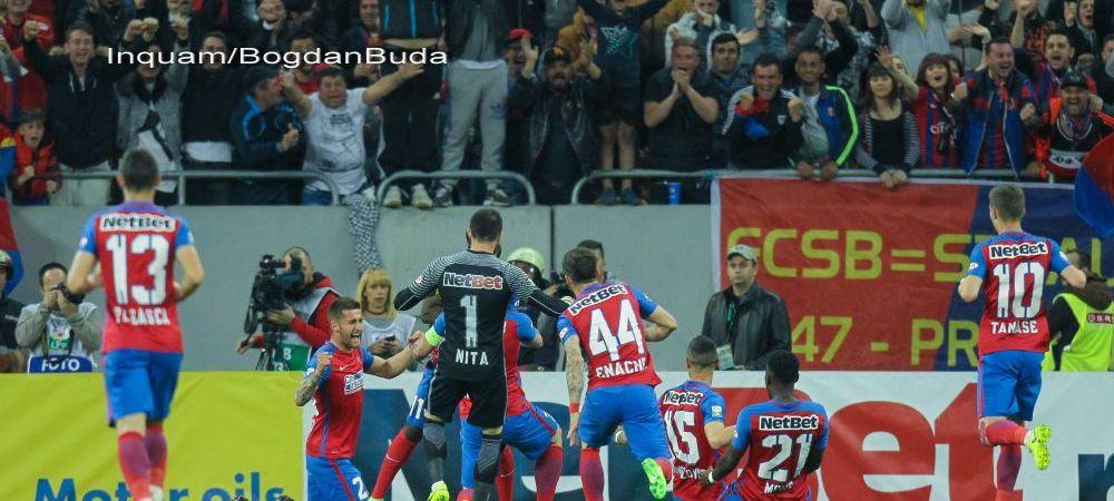 Veste mare pentru Reghecampf dupa succesul cu Dinamo! Jucatorul esential care va reveni cu Astra