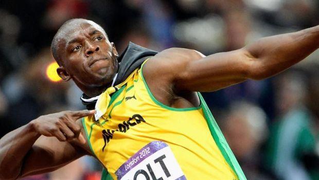 Jamaica a gasit-o pe urmasa lui Bolt. Are 12 ani si este la 1 secunda de recordul pe 2017 la 200 m