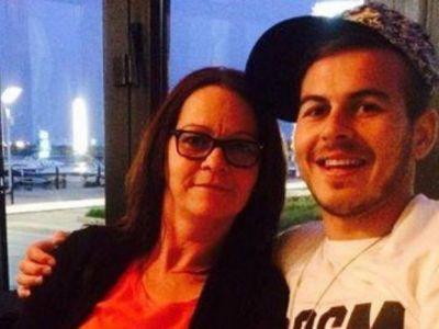 Mama lui Alibec, pradata de hoti chiar pe National Arena, in timpul derby-ului FCSB - Dinamo! Ce i-au furat