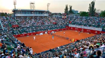 Pentru ei nu a avut arena Bucurestiul. Cum arata lista de jucatori de la prima editie Hungarian Open