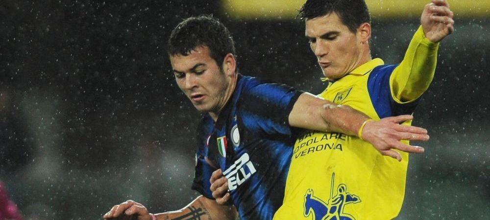 Cei 29 de romani care au jucat in Serie A in ultimii 20 de ani. Ce tara are 100% la Balonul de Aur :)
