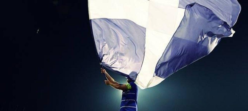 Poli Timisoara, EXCLUSA din campionat daca nu se prezinta la finala Cupei Ligii sau in Cupa Romaniei