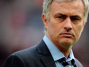 Mourinho, cel mai slab din ultimii 45 de ani! Ce statistica il pune in anonimat pe banca lui United