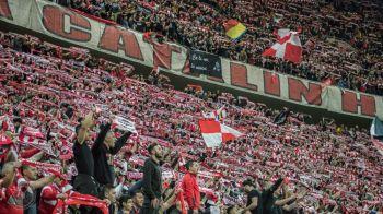 """Anuntul pe care il asteptau toti dinamovistii! Ce spune Danciulescu despre stadion: """"30.000 la fiecare meci!"""""""