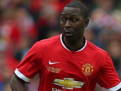 Moment critic pentru o legenda a lui Man United! Andy Cole a facut transplant de rinichi