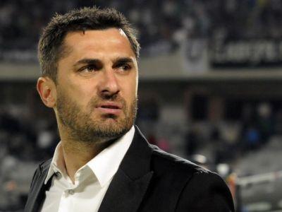 Prima victorie pentru Claudiu Niculescu la Voluntari: 2-1 cu ASA Targu Mures! Voluntari e pe 4 in playout