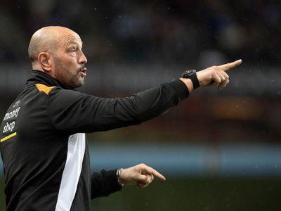 """Presedintele lui Wolverhampton: """"Numirea lui Zenga a fost cea mai mare greseala pe care am facut-o sezonul asta"""""""