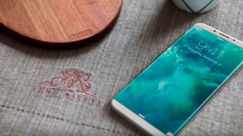 Vesti proaste pentru fanii Apple! Lansarea iPhone 8 s-ar putea amana