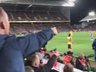 Reactie extrema a fanilor lui Arsenal: cum si-au umilit propriul jucator in timpul meciului!
