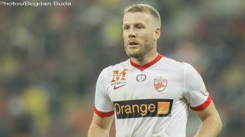 Prima oferta primita de Dinamo pentru Nemec. Becali a anuntat ca il vrea, Mutu a vorbit si el despre transfer
