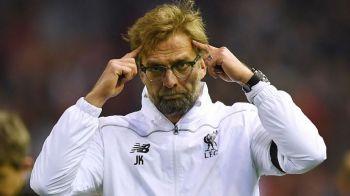 """Am vazut in ochii jucatorilor ca erau socati!"" Klopp critica decizia UEFA de a obliga Borussia sa joace"