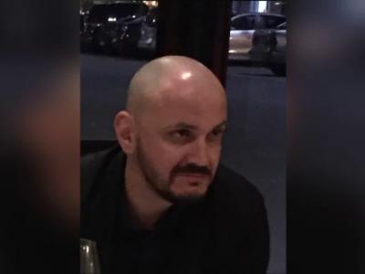 Fostul patron al lui Asesoft Ploiesti, CAPTURAT la Belgrad noaptea trecuta! Cum l-a ajutat baschetul pe Sebastian Ghita