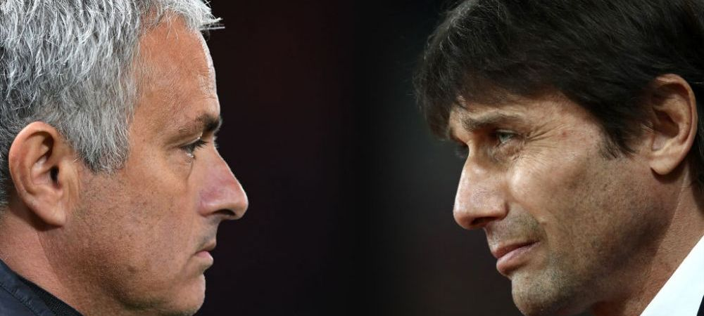 Manchester United 2-0 Chelsea! Mourinho e din nou in carti pentru Champions League! Stanciu, doar rezerva in Oostende 0-1 Anderlecht