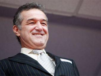 Reteta financiara cu fotbalisti deja plecati! Steaua ia milioane la vara, in contul unor jucatori cedati
