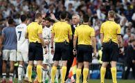 """Sotia lui Ancelotti a luat foc dupa Bayern - Real: """"Asa ceva nu trebuia sa se intample! O rusine!"""""""
