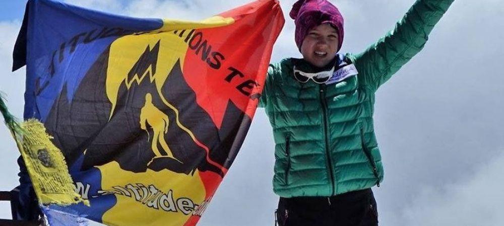 Tragedie inimaginabila: o avalansa in Muntii Retezat a luat vietile a doi copii, ambii alpinisti cu recorduri la 13 si 14 ani