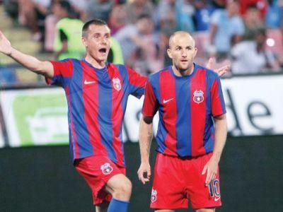 A fost transferat pentru Champions League, dar dat afara la scurt timp! Iti mai amintesti de polonezul Grzelak? Ce s-a intamplat cu el