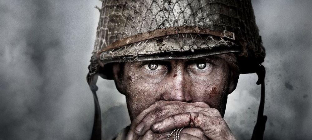 """""""Poate fi cel mai important joc din istorie!"""" Dezvaluire incredibila despre noul Call of Duty"""