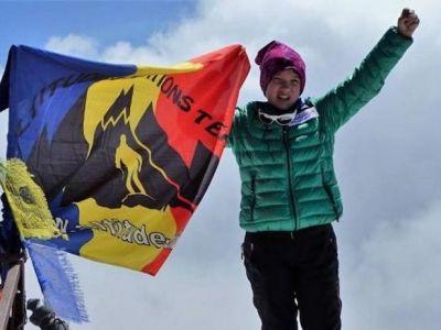 Reactia presedintelui clubului alpin din POLONIA dupa tragedia din Retezat! Care ar fi varsta minima pentru cucerirea unor varfuri de peste 6000m
