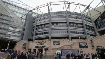 CUTREMUR in Premier League! Garda financiara a facut razie la Newcastle si West Ham! Conducator de club arestat!