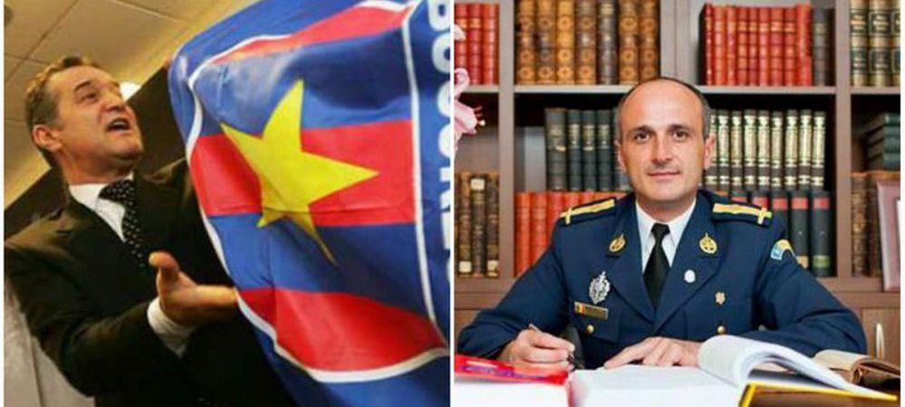 """""""Marea Unire"""" FCSB - CSA e posibila! Iordanescu il anunta pe Becali: """"Lasa aroganta si discuta cu ei, cei de la CSA sunt dispusi"""""""