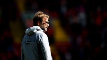 """""""Premier League ar fi dificil si pentru Real si Barca!"""" Ce spune Klopp dupa 18 luni la Liverpool"""