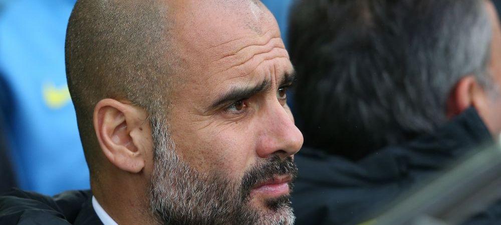 Nu a mai luat Liga de 6 ani dar e considerat cel mai bun antrenor in activitate. Cum arata TOP 10 facut de L'Equipe