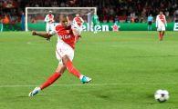 """""""Va semna cu noi!"""" Anunt BOMBA despre transferul lui Kylian Mbappe! La ce echipa ar urma sa ajunga pustiul de 18 ani"""