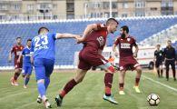 Botosani 0-0 Gaz Metan | Mediesenii egaleaza Iasiul, dar moldovenii au de jucat cu Pandurii. Cum arata lupta in Play Out