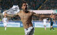 Super afacerea RATATA de Barcelona! Juventus se pregateste sa il vanda pe Dani Alves in Premier League. Cine il vrea