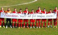 Povestea incredibila a echipei din Romania depunctata cu 48 DE PUNCTE, care continua sa joace! Presedintele este si magazioner la club, iar in timpul liber e taximetrist