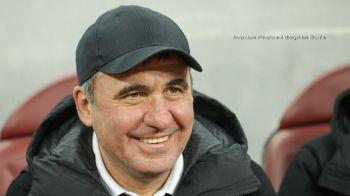 Daca Steaua ia titlul, Duckadam da trofeul! Daca Dinamo ia titlu, il da Mutu! SURPRIZA: Cine da trofeul daca Viitorul iese campioana