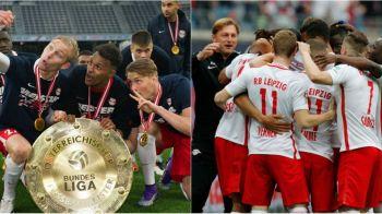 UEFA alege sortimentul! Situatie fara precedent: locul 2 din Germania NU merge in Liga Campionilor. Motivul