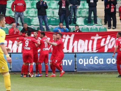 Cu el incep transferurile de TITLU ale Craiovei! Un jucator dorit de Steaua a fost ofertat