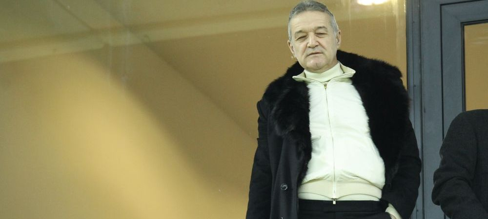 BOMBA! Steaua face al treilea transfer, dupa Larie si Morais. Jucatorul a confirmat negocierile