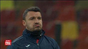 """Astra o sa fie Manchester United, iar noi o sa fim Ajax!"" Claudiu Niculescu se bate pentru primul trofeu al carierei! Finala Cupei Romaniei e sambata la Sport.ro, 20:45"
