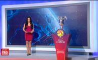 Sumudica vrea sa puna mana pe Cupa Romaniei. E singurul trofeu care ii lipseste. VIDEO