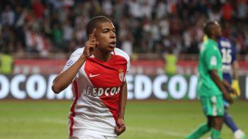 Mbappe i-a enervat pe jucatorii celor de la Real Madrid! Ce a cerut pustiul de 18 ani pentru un transfer GALACTIC