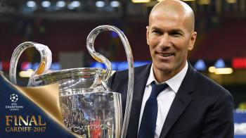 Primul transfer URIAS al verii la Real Madrid! Plateste 75 de milioane pentru jucatorul pe care il vrea de trei ani