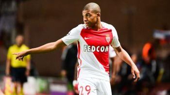 """L'Equipe anunta ca viitorul lui Mbappe s-a decis: """"Doar la 2 cluburi poate juca!"""" Ultima oferta primita de Monaco e COLOSALA"""