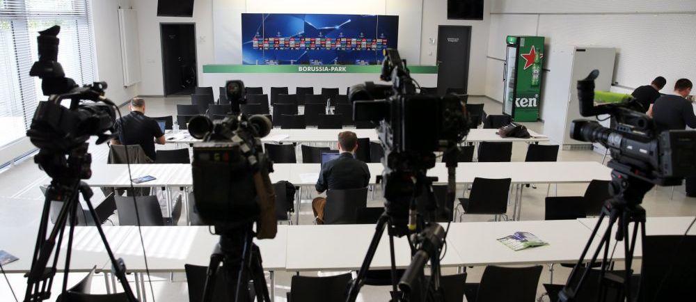 """Dispare una dintre echipele EUROPENE ale Romaniei: """"Nu se inscriu in campionat!""""! Anunt de ultima ora la FC Brasov"""
