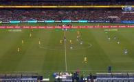 Australia a dat lovitura de start, Brazilia a inscris in secunda 10. Jucatorul care a batut recordul lui Neymar de la JO